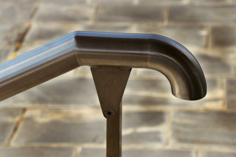 Deck Design Gallery Composite Decking Ideas Choicedek