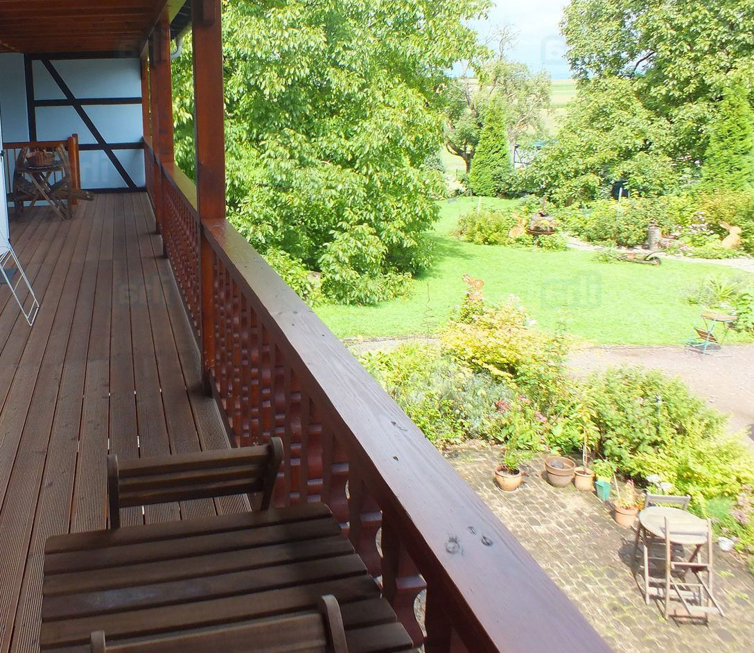 composite decking composite wood decking from choicedek On choicedek warranty