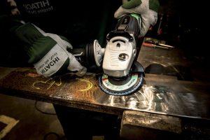 Choicedek Composite Railing Composite Wood Products