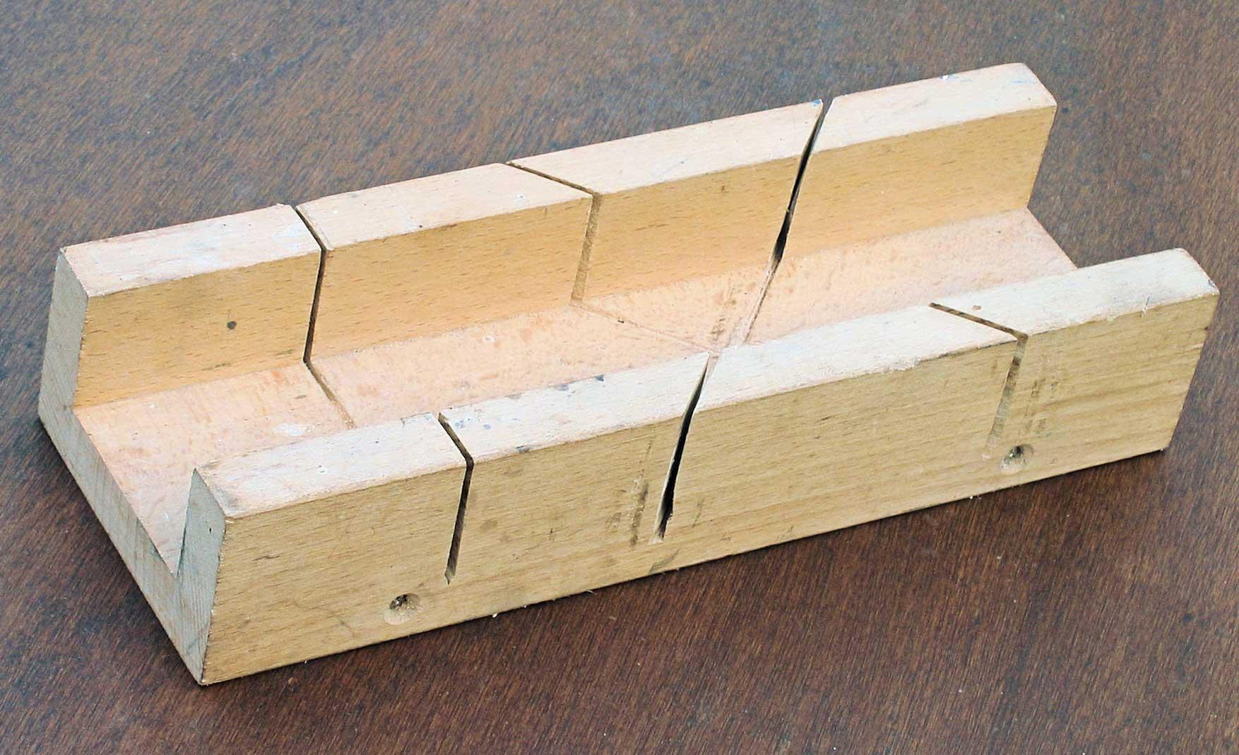 Deck Design Gallery | Composite Decking Ideas | ChoiceDek