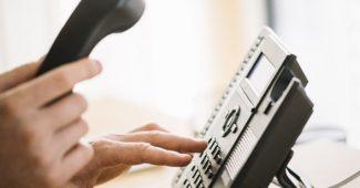 Test ligne téléphonique : quelle importance et comment le faire