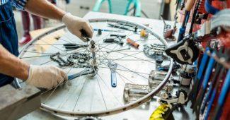 Prime réparation vélo : qu'est-ce que c'est et comment profiter ?