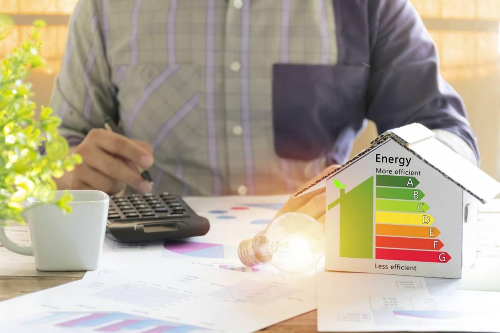 électricité tarifs