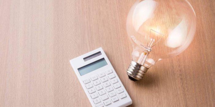 Qu'est-ce qui crée l'augmentation du prix de l'électricité ?