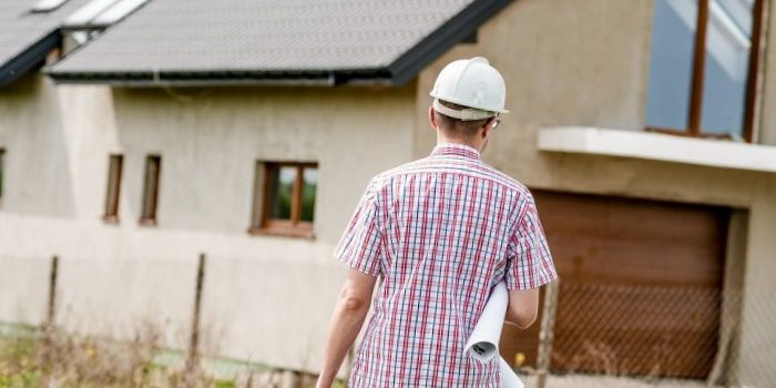 Etapes construction maison : les connaitre pour mieux se préparer