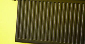 Comment choisir un radiateur connecté fiable pour maison ?