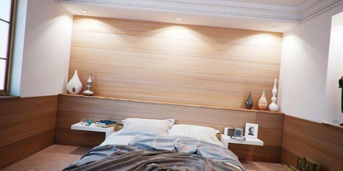 Housse anti punaise de lit : utilité, mode d'emploi et conseils